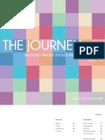 Printed Textiles Yearbook.pdf