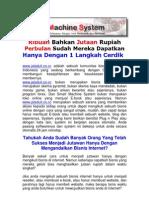 Bisnis Software