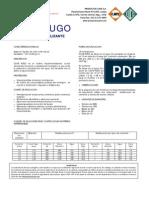 CAVE FUGO _FT 68_.pdf