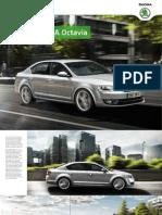 octavia.pdf