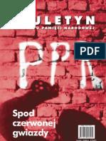 biuletyn3-4_62-63