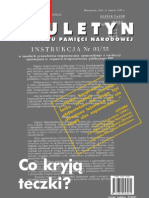 biuletyn3_50