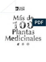 Mas de 100 Plantas-Medicinales