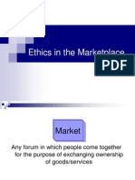 10-Market Competition and Ethics