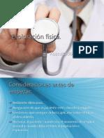 auscultacin-120528203228-phpapp02