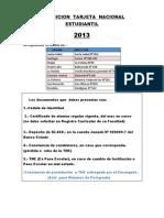TNE_REPOSICION JM.pdf