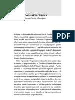ImaginationsAkbariennes.pdf