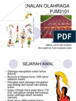 olahraga 1