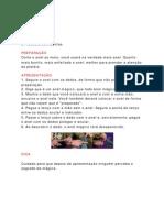 Anel Mágico.pdf