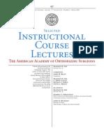 PDF Access
