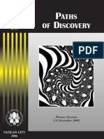 Paths of Discovery