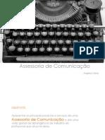 Assessoria-Imprensa-Comunicacao