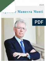 Speciale Manovra Monti Testo Coordinato Definitivo