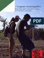 cuadernillo cine LAC.pdf