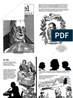 Hegel Para Principiantes 85