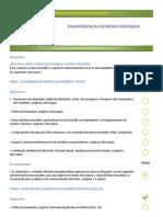 Transferencias Bienes Inmuebles.pdf