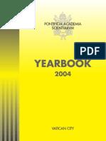 es13.pdf