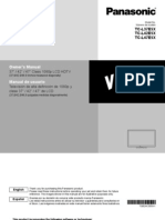 TC-L42E5X-OI.pdf