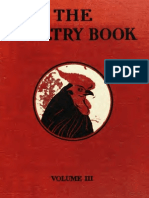The poultry book 1905.pdf