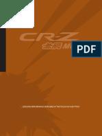 cr-z-mugen