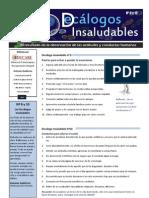 Decálogos insaludables 9-10.pdf
