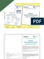 Initierea afacerii proprii RUS.pdf