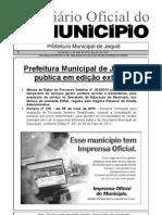Var Www Municipios Arquivos Clientes Edicoes 2013-05-091347004251