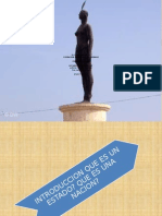 EL PROBLEMA DE LA FORMACION.pptx