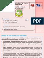 Linea de Tiempo del Origen de los Proyectos.pptx