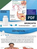 Klp 6_farmakoterapi II Bronkitis & Pneumonia