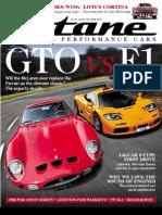 Octane Magazine UK 2013. 06.