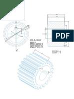 PIÑON DE ATAQUE MELLIZO pdf.pdf