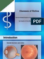 Chp14 retina