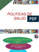 Politicas de Salud.fa
