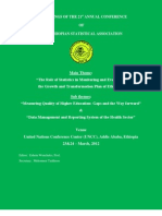 Quality of Education in Selected Colleges of Addis Ababa University.pdf