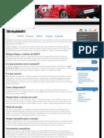 Como Limpar o Redutor do GNV.pdf