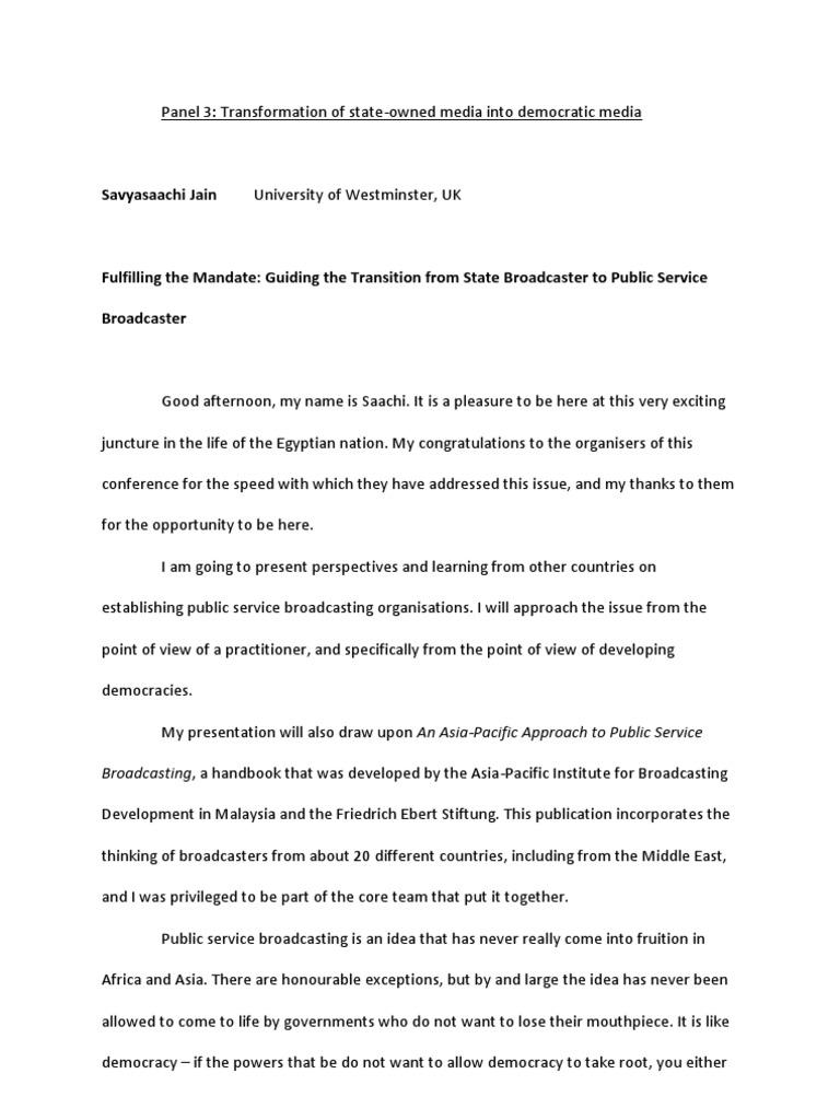 Writing prompts for argumentative essay homework line