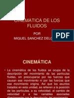 Presentación_3 (2) mecanica de fluidos