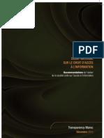 Débat national sur le droit d'accès à l'information.pdf