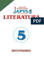 Literatura - 1 Bim - Aful