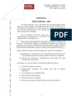 Contratos - Orden Público y Autonomía de la Voluntad.doc