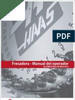 96-8010 Spanish Mill_an