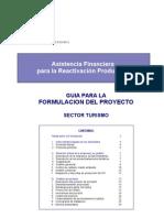 Guia Formulacion Proyecto Turismo (1)