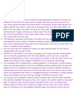 8BMcCallS_vonThünenModelExercise.pdf