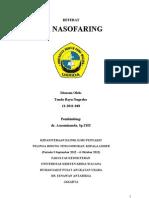 CA Nasofaring