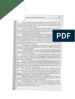 ABC - ABM Gestion de Costos Por Actividades - E. Bendersky 71