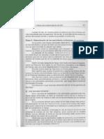 ABC - ABM Gestion de Costos Por Actividades - E. Bendersky 75