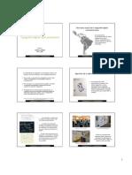 conferencia tipodigital latino