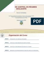 Print Clase 5.pdf