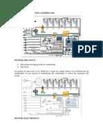57859027-Sistema-de-Inyeccion-Caterpillar.pdf